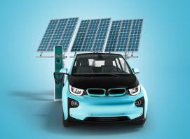 2020年动力电池组回收利用市场规模达65亿元,获将成为下一个逐利点