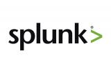 数据分析公司Splunk发布第一季度财报