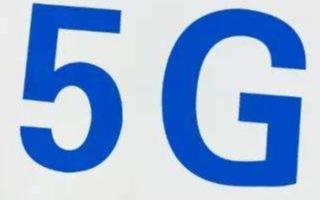 從連接到智能,5G智能物流即將到來