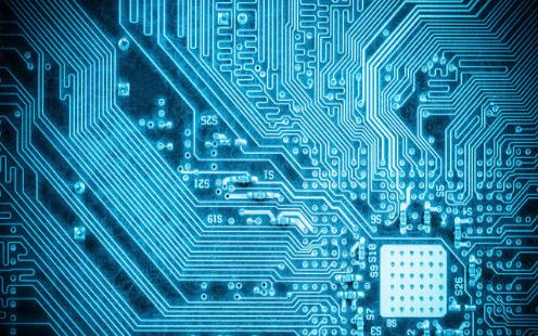 FPGA按键显示的程序免费下载