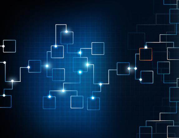 中國移動確定關于共享網絡和基站等的700MHz頻段關鍵技術方案