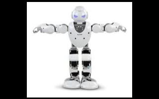 上海將打造多家標桿性無人工廠_預計新增1萬臺機器人