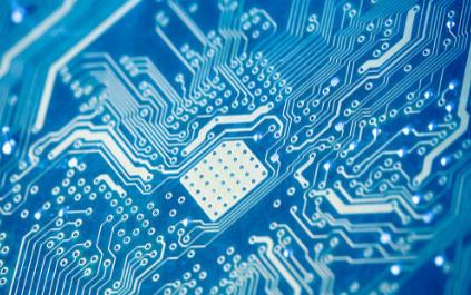 什么是PCB软硬结合板