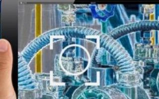 制造商怎么利用AR/VR提高生產力