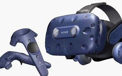 怎么布局VR商业的应用市场