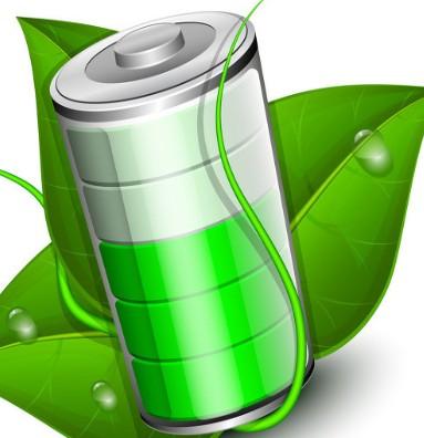 """欧洲""""新基建""""后的全球动力电池产业变局"""