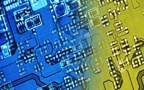 使用FPGA实现音乐播放器的设计论文说明