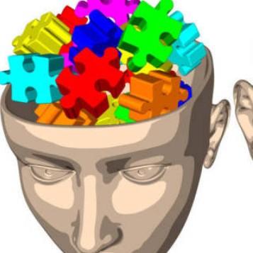 借助AI技术对人的脑电图进行分析