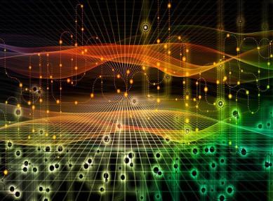 安森美半导体将重点发展哪些领域的SiC技术?