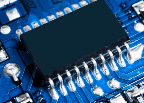 針對半導體三大領域發力,推動產業鏈高端化