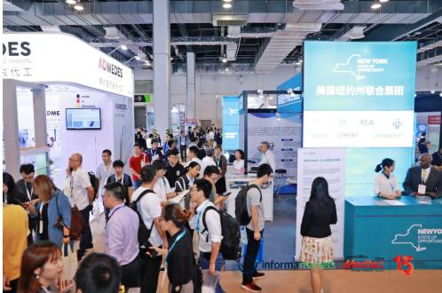 百家医疗技术供应商齐聚Medtec中国展,权威探讨行业焦点趋势