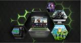 GeForce NOW已有超过200家游戏发行商确认入驻