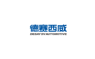 德赛西威与杰发科技签订合作协议 助推国产汽车电子芯片发展