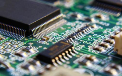 电阻涨价80% 国巨电子回应市场供需决定