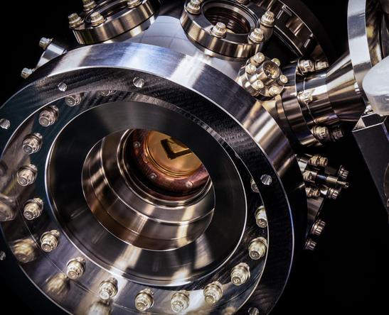 霍尼韦尔称已研发出世界上最快的量子计算机