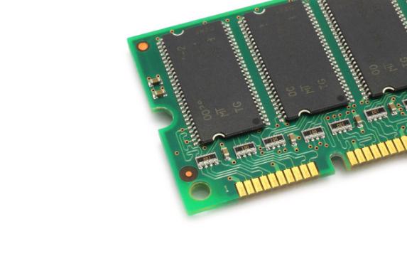 内存:七彩虹发布国创战戟内存条 采用合肥长鑫DDR4内存