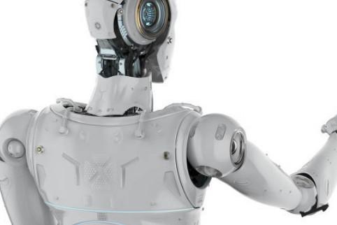 餐饮机器人:千玺集团自主研发的最新技术