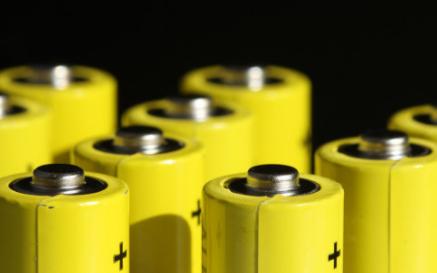 NTC热敏电阻未来将广泛应用于充电电池组