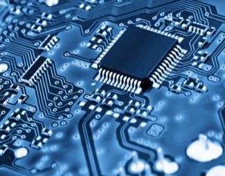 首件PCBA板检验方法和步骤要求