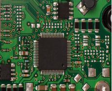 如何预防贴片加工中出现元器件偏移的问题