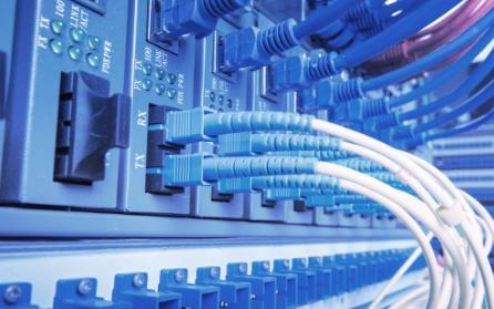 200米HDMI网线延长器具体都有着哪些功能