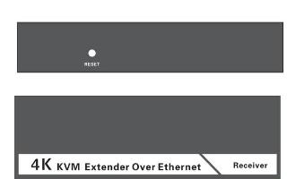 4K HDMI KVM网线延长器完美解决方案的介绍