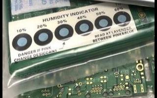 使用过期PCB板的危害有哪些