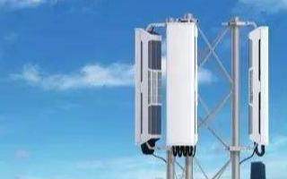 資訊:第54顆北斗導航衛星入網提供服務