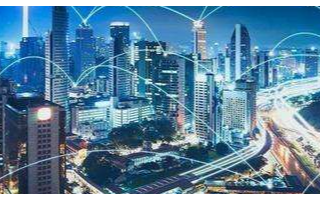 資訊:使用Sprint頻譜后T-Mobile費城5G平均速率提高一倍