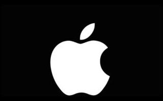 蘋果Mac棄用英特爾芯片使用自家基于ARM架構的Mac芯片