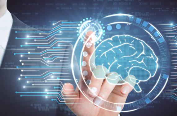 人工智能对安防行业是挑战还是机遇?
