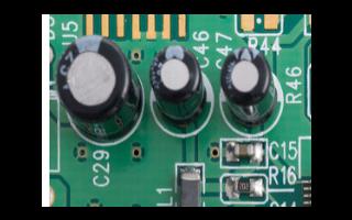 可变电阻的资料详细概述