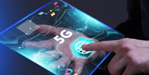 中國移動啟動揚帆計劃的行動,加速5G行業應用的成...