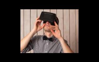 VR与智能家居有哪些可能的结合形式