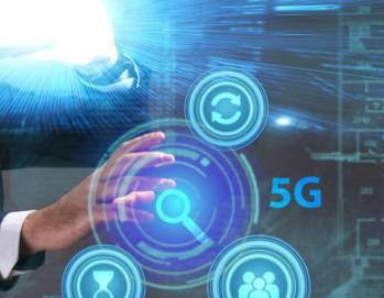 随着中国5G时代的到来,传统终端产品领域取得了大量的成就