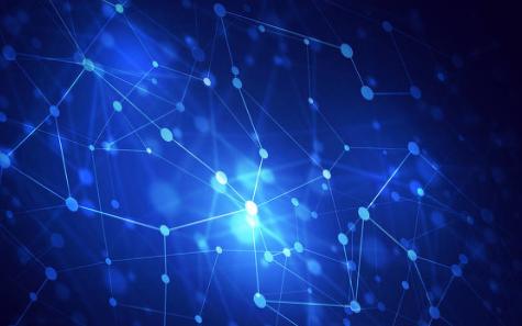 数据结构C语言版习题集答案合集免费下载