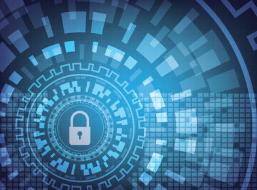 5G將徹底改變物聯網,利用在線網絡解決物聯網安全問題