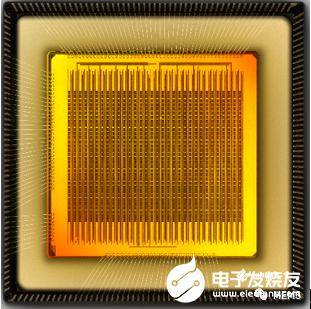 XTD50是针对激光雷达的高精度高线性度的单通道时间数字转换器芯片