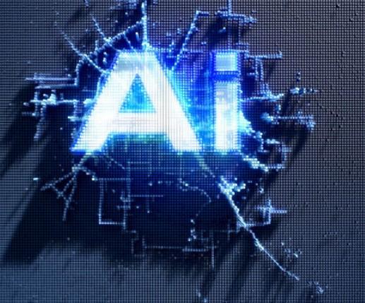 人工智能能否擁有足夠的意識,未來將取得怎樣的突破性進展