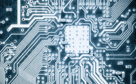 如何才能怎样做一块好的PCB板