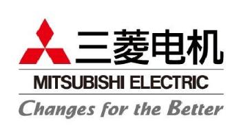 三菱电机将在2022年6月结束液晶面板生产,退出液晶事业
