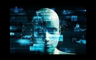 人工智能在拉丁美洲的應用正在迅速增長