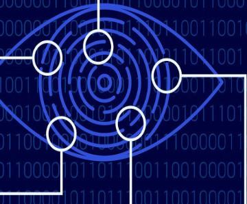 微流控芯片定性检测DNA技术中的应用将由不可能变为可能