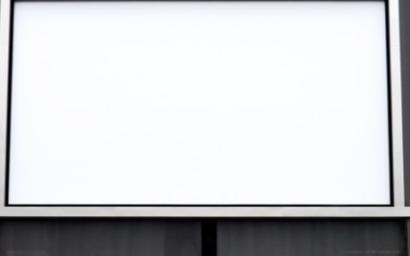 微间距显示屏的到来将会给我们带来什么改变