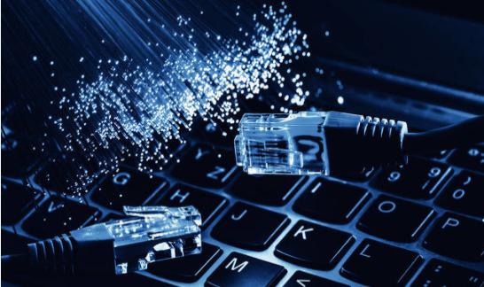 了解光纤通信的插入损耗和回拨损耗