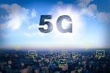 5G讓萬物生長:5G網絡建設與創新論壇邀您共襄盛舉!
