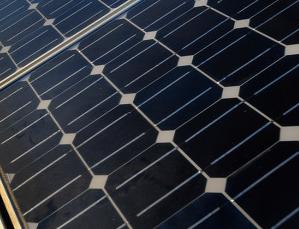 太阳能光伏发电具有哪些特点优势,如何实现发电