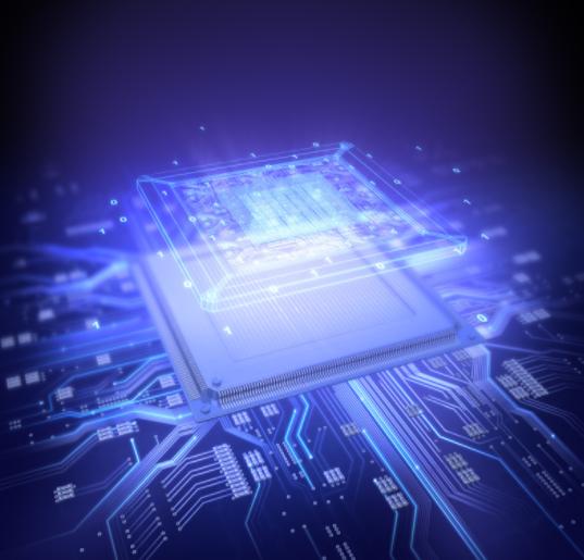 下半年无法接华为订单,苹果Q4包台积电5纳米产能