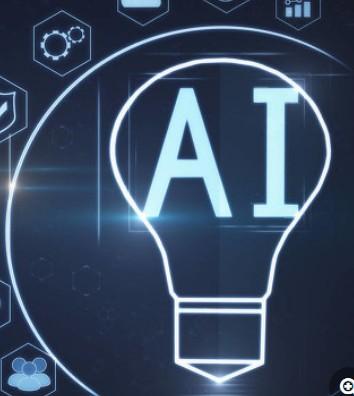 人工智能崗位高端人才緊缺,如何培養大量AI人才成為難題