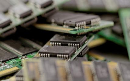 新型模组可满足3C锂电池pack测试所需的大电流